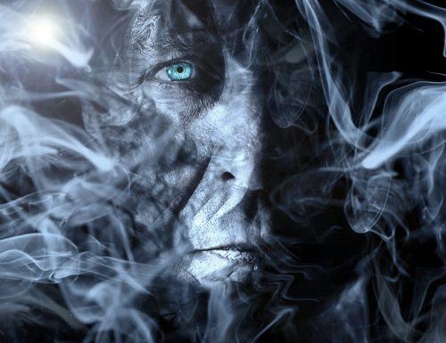 Il fumo: un killer che uccide in maniera lenta e silenziosa.